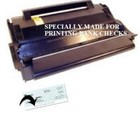 Source Tech STI-204048 Remanufactured Black Toner Cartridge