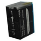 Xerox 8R12728 Remanufactured Black Ink Cartridge