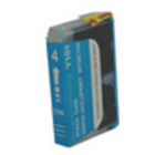 Xerox 8R7972 Remanufactured Cyan Ink Cartridge