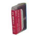 Xerox 8R7973 Remanufactured Magenta Ink Cartridge