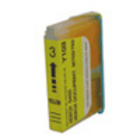 Xerox 8R7974 Remanufactured Yellow Ink Cartridge