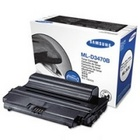Samsung New Original ML-D3470B Black Toner Cartridge