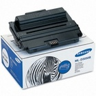 Samsung New Original ML-D3050B Black Toner Cartridge