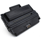 Remanufactured Black toner for use in ML3051n,ML3051nd Samsung Model