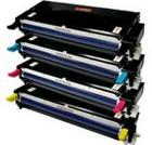 Xerox Phaser 6280 Remanufactured Value Bundle (1 of Each Color)