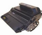 Compatible HP 38A Q1338A Black Toner for use in LJ 4200 4300