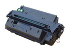 HP 10A Black Remanufactured Toner Cartridge (Q2610A)