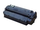 HP 13X Black Remanufactured Toner Cartridge (Q2613X)
