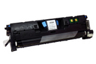 HP 122A Black Remanufactured Toner Cartridge (Q3960A)