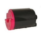 Compatible Magenta toner for use in CLP300/300n/CLX2160/3160FN Samsung