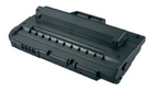 Samsung New Original ML-4500D3 Black Toner Cartridge