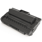 Samsung New Original SCX-4720D5 Black Toner Cartridge