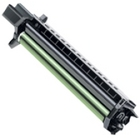 Reman Drum toner for use in SCX5112/15/SCX5312F/15F/SF830/35P Samsung