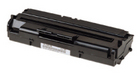 Reman Black toner for use in ML5100/MYSYS5100/SF5100/SF530/31P Samsung