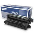 Samsung New Original SCX-D6555A Black Toner Cartridge