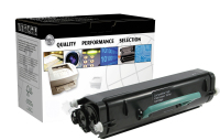OEM Equivalent x215 toner cartridge