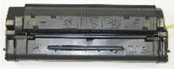 OEM Equivalent fx3 fax toner cartridge