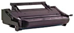 OEM Equivalent ibm199 toner cartridge