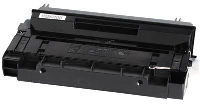 OEM Equivalent panf750 toner cartridge