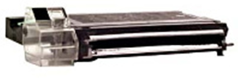 OEM Equivalent al1000 series toner cartridge