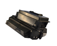 OEM Equivalent xerox phaser  3420, 3425 toner cartridge