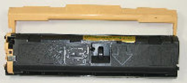 OEM Equivalent xp8tc toner cartridge